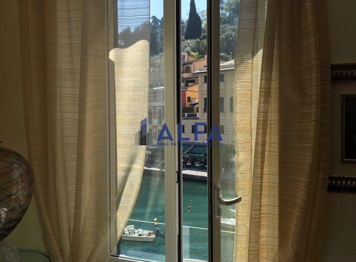 Splendido Appartamento a Portofino