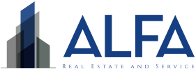 Alfa Real Estate and Service
